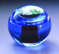Sell perfume bottle (PB-006)