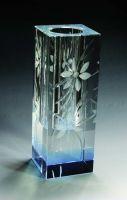 Sell flower vase