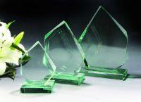 Sell crystal awards