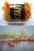 Sell Acrylic Yarn - VVMF-A09