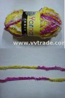 Sell Acrylic Yarn - VVMF-A11