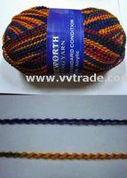 Sell Acrylic Yarn - VVMF-A13