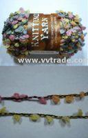 Sell Acrylic Yarn - VVMF-A15