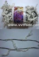 Sell Acrylic Yarn - VVMF-A17