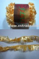 Sell Acrylic Yarn - VVMF-A19