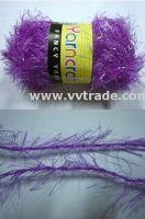 Sell Acrylic Yarn - VVMF-A23