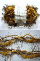 Sell Acrylic Yarn - VVMF-A25