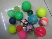 Sell Flash Bouncing Balls