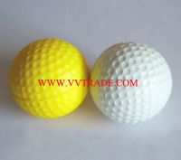Sell ball with high quality and low price
