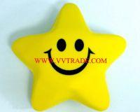 Sell Abundant of PU Star