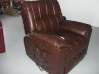 our factory produce all kinds of sofas , dining chairs, ottoman
