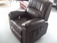 Our factory produce various Sofas , Dinning chairs, armchair, loung chai