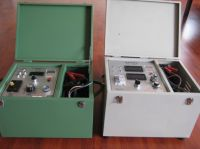 Sell Electro Fusion Welder