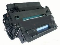 Sell compatible toner cartridge HP CE255A