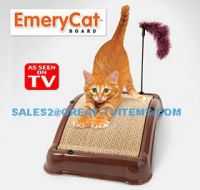 Sell Emery Cat board