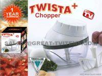 Sell Twista Chopper