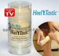 Sell heel tastic as seen on tv