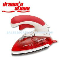 Sell Dream N Steam/Steam Iron