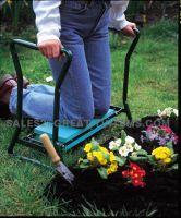 Sell Garden Kneeler seat/garden kneeler bench