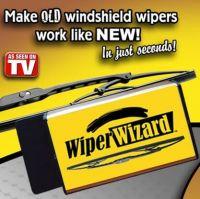 Sell Wiper Wizard