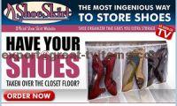 Sell Shoe Skirt