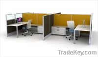 Sell office workstation/office furniture supplier