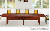 Sell office discussion table supplier