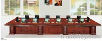 Sell meeting table supplier