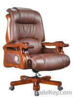 Sell manager chair supplier