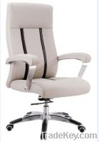 Sell rolling office chair manufacturers