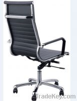 Sell Executive office chair importers