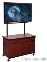 Sell 2013 new design TV bench supplier