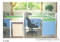 Sell office workstation supplier