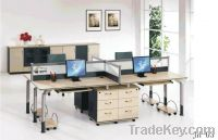 Sell office workstation manufacture
