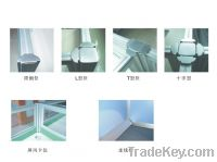 Sell office workstation manufactures