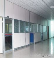 Sell 57 modular partition supplier