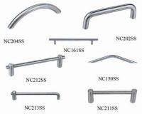 bar handle(pipe/pull)