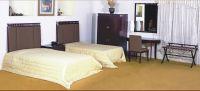 Modern Hotel Furniture, Classic Hotel Furinture, Wardrobe, Cabinet, Desk