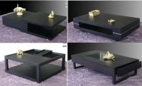panel furniture, living room furniture, cocktail, coffee table, end table