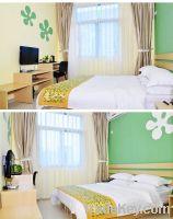 Sell Apartment Furniture, Cheap Hotel Beds, Desk, Dresser, Chair, TVCabinet