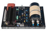 Sell Leroysomer AVR R448