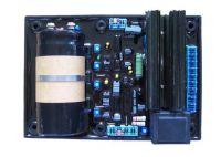 Sell Leroysomer AVR R449