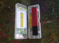 Sell PH-009(I)A  Pocket-size PH meter