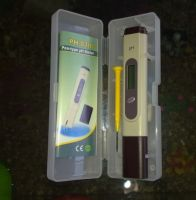 Sell PH-03(I) High Accuracy Pen-type pH Meter