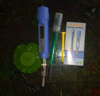 Sell PH-03(II)A Waterproof Pen-type pH Meter