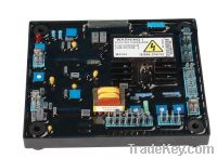 Sell AVR MX341