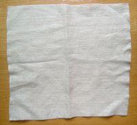 Sell Disposable Non Woven Handkerchief,towel