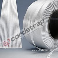 Cordstrap Corded Polyester Strapping