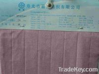 Sell Nylon Acrylic angora blended yarn (SANU7515-8001)