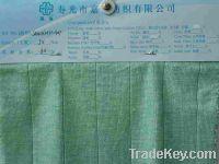 Sell viscose nylon cotton bamboo fiber blended yarn (SRNCR'4530-0637)